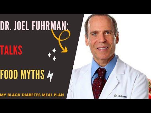 Bolile legate de pierderea în greutate