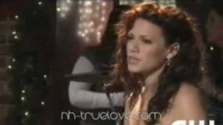Bethany Joy Galeotti - Everly -  Holy Night