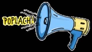 Vyzvánění pro volání od IBC