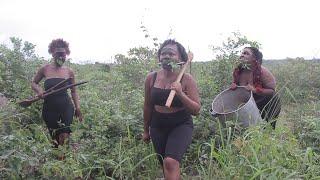 Mwana wechikoro na Suger Mummy zim comedy