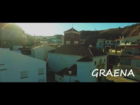 GRAENA (GRANADA)