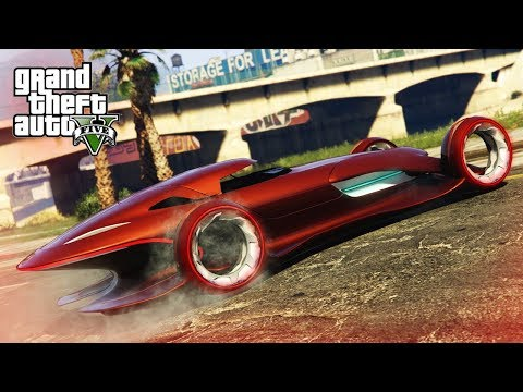 *RARE VEHICLE LOCATIONS**GTA V**ONLINE**SOLO**STORYMODE**