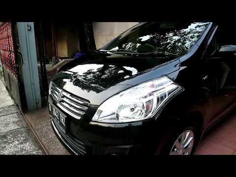In Depth Suzuki Ertiga Gx Elegant A T Mp3 Download