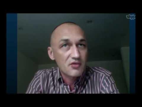 Алексей Алешко о налоге на недвижимость в РФ #ЯтакДУМАЮ