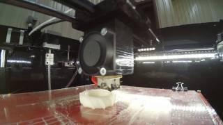 Bflex печать