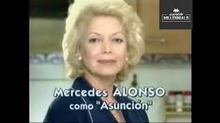 El Súper  - INTRO (Serie Tv) (1996 - 1999)