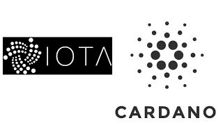 Cardano and IOTA - Key Support Levels - Technical Analysis