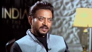 Being Repetitive Is The Biggest Sin An Actor Can Commit Irrfan Khan