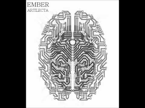 EMBER: ORDER OF DEATH (PIL Cover)