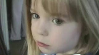 Из Португалии в Австралию: останки самой разыскиваемой девочки в мире нашли в чемодане