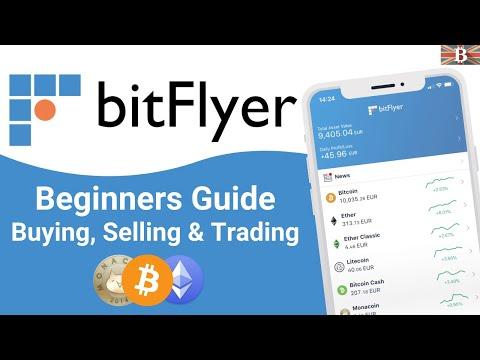 Dienos prekybos bitcoin coinbase