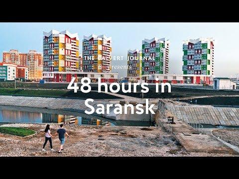 Cura di Irkutsk di alcolismo del prezzo