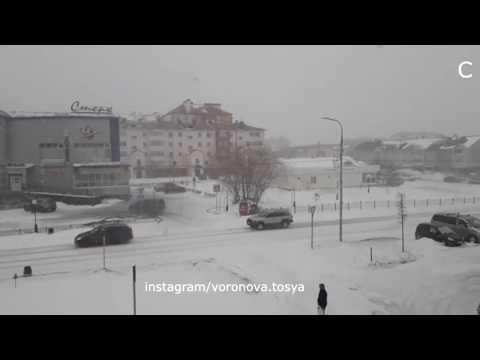 Incontri per adulti gratis nella regione di Sverdlovsk
