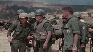 Cảm Ơn Anh... Cuộc Hành Quân Lam Sơn 719