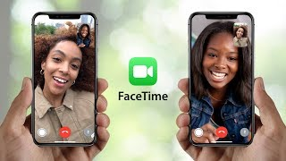 The History Of FaceTime