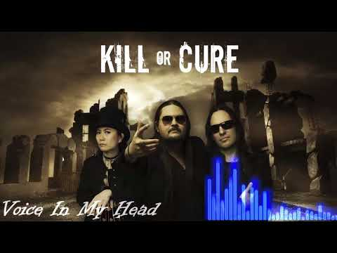 Kill or Cure -  From paris to Berlin (ost полицейский с рублевки)