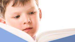 ¿Cómo saber si un niño tiene problemas para leer?