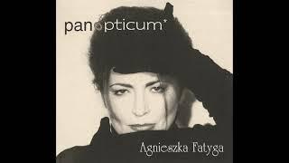 Agnieszka Fatyga śpiewa Brechta