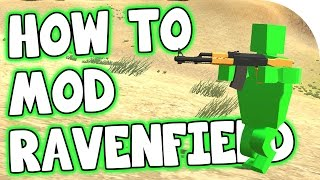 ravenfield mods download - Free video search site - Findclip Net