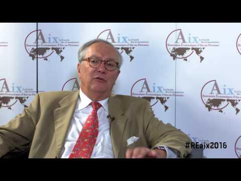 Vidéo de Jacques Mistral