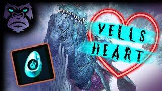 bdo vell boss drops - मुफ्त ऑनलाइन वीडियो