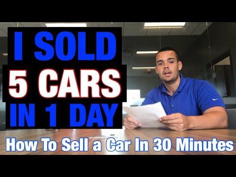 mp4 Lifestyle Car Sales, download Lifestyle Car Sales video klip Lifestyle Car Sales