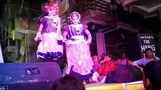 Gajab Kar Gayi Hai Brij Ki Radha Full Song Mp3 Song With Dj