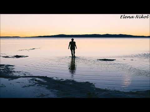 Dj Metatron - Spiral Worlds (Kevin Di Serna 'Blessing' Mix)