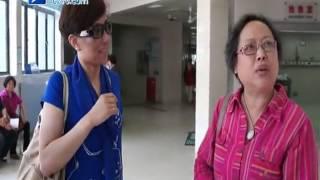 [纪录片]脸 吴凤花