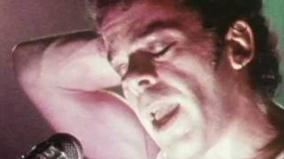 Ian Dury & Blockhead  - Hit Me With Your Rhythm Stick