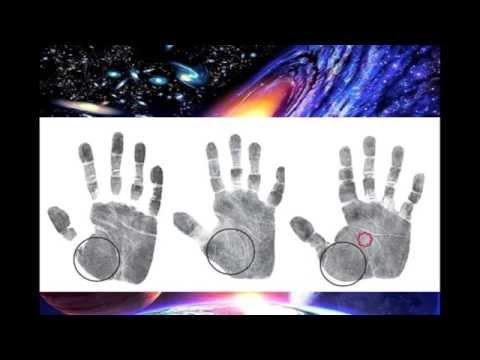 Чем отличается астрология от а до я