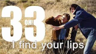 3OH!3 - SEE YOU GO LYRICS