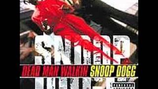 Snoop Dogg - Hit Rocks  Dead Man Walkin'
