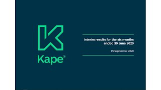 kape-technologies-kape-h1-20-results-presentation-15-09-2020