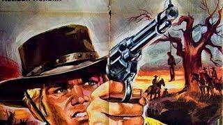 Deadwood 76 | Free Western Movie | Full Length | English | Cowboy Film (Full Movie)