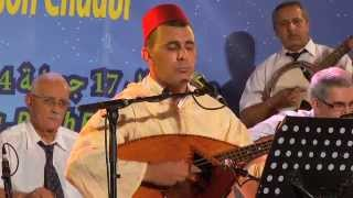 preview picture of video 'Benayeche Youcef - Jijel - festival chaabi algerie'