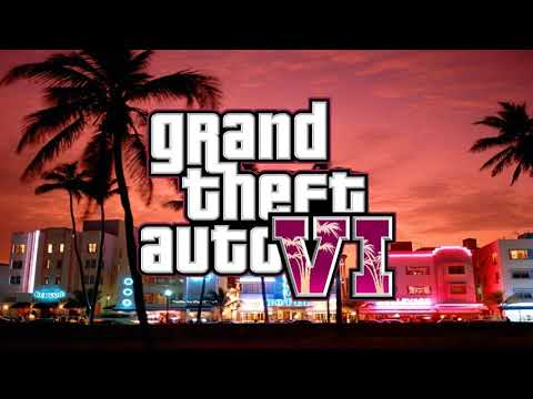 grand theft auto vi music the weeknd blinding lights