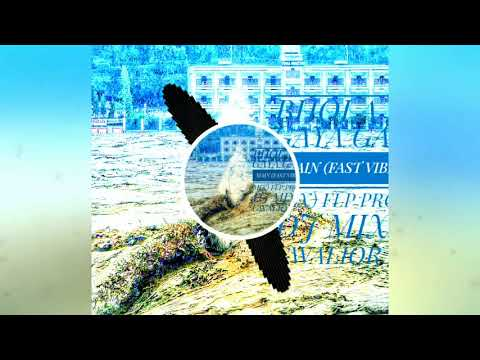BhoLa BaH GaYa GanGa Mai Hard Fadu SabSe No1 Vibration TodFod mix Dj