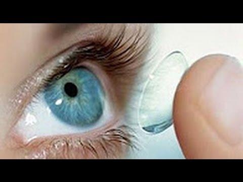 Форум об восстановлении зрения