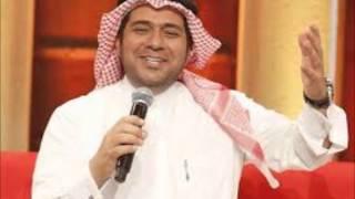 تحميل اغاني حاتم العراقي | Hatim El iraqi - هذا ردك MP3