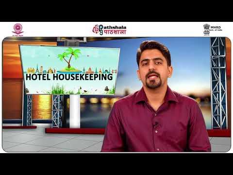 mp4 Housekeeping Supervisor Skill, download Housekeeping Supervisor Skill video klip Housekeeping Supervisor Skill