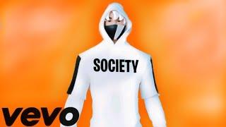IKON  LOVE SCENARIO  (Official Fortnite Music Video)