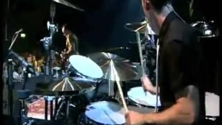 Joe Bonamassa - Three Times A Fool - Live Montreux July 13, 2010