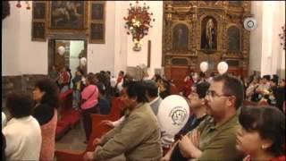 dTodo - Veracruz, Candelaria