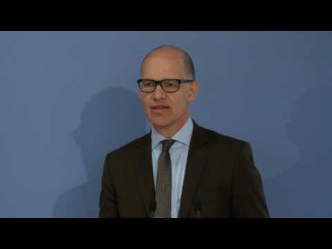 Zum Thema Vortrag Prof. Dr. Traugott Ullrich