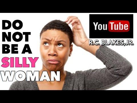 Frauen kennenlernen halle
