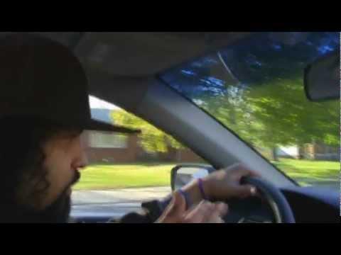 Hybrid The Jackal - iGol! feat. Andrew Jackson
