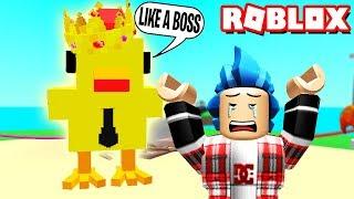 Youtube Roblox Egg Farm Simulator - Egg Farm Simulator Roblox Exo Ep 2 मफत ऑनलइन