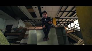 Db Mandala Ft. Tuan Tigabelas - Harmonia (Official Music Video)