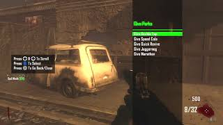 black ops 2 mod menu download xbox 360 usb